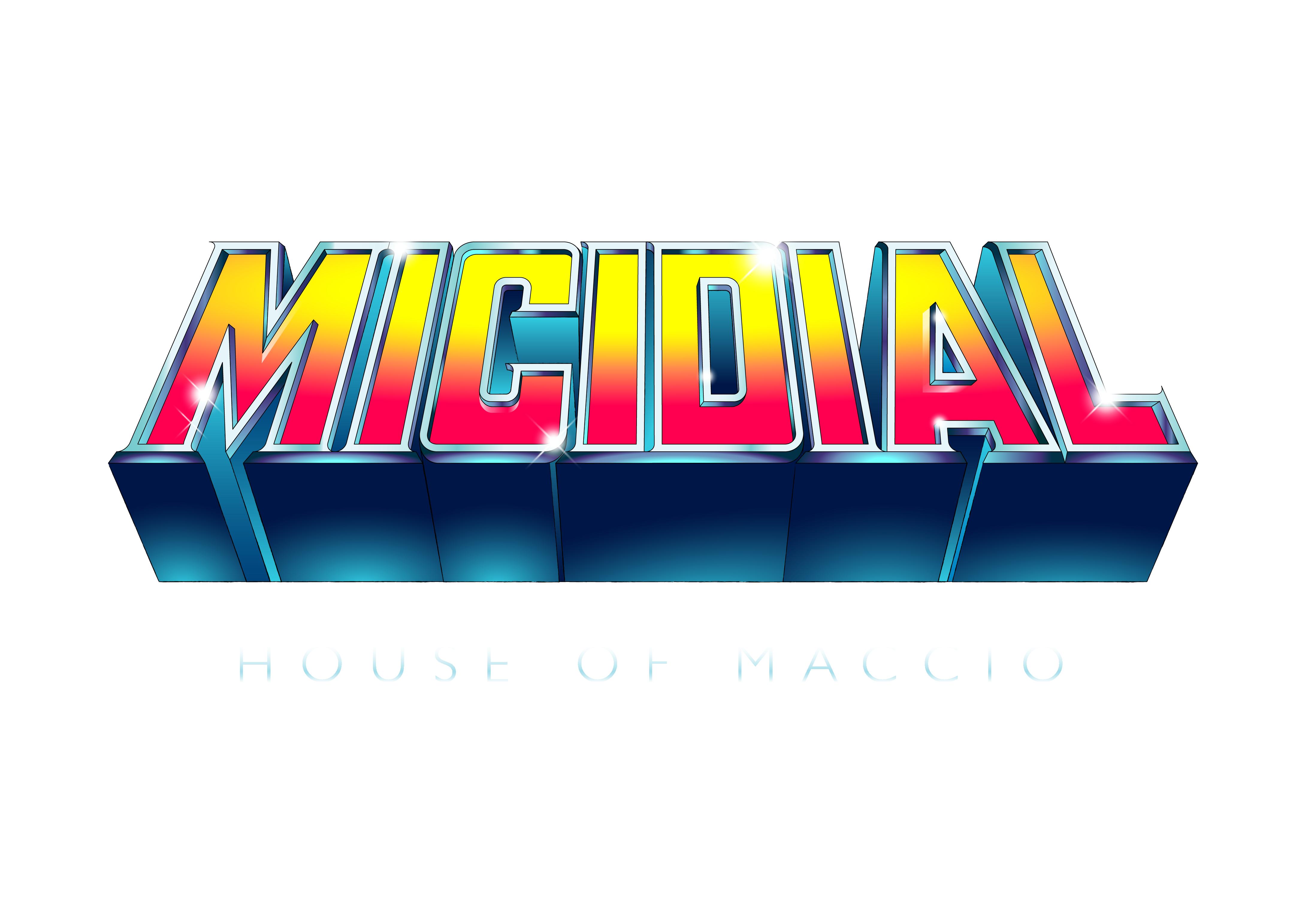 Micidial House of Maccio